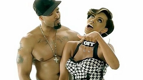keri-hilson-and-melody-ehsani-turning-me-off-ring-gallery