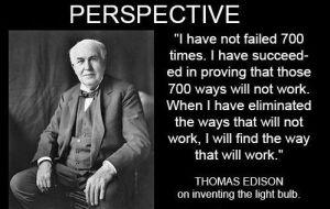 thomas-edison-quotes-on-failure-11