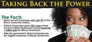 Black-Business-Statistics