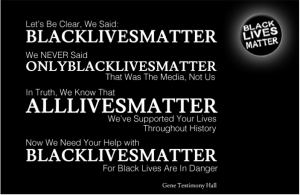 Black-Lives-Matter-quotes