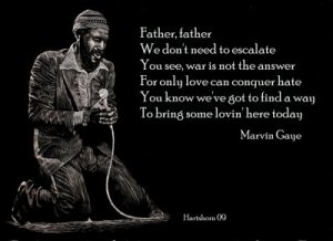 marvin-gayes-quotes-6