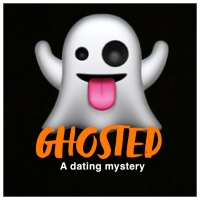 How to Deal with getting Ghosted